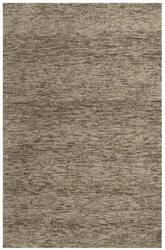 Rizzy Berkshire Bks103 Brown Area Rug