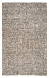 Rizzy Brindleton Br-360a Brown Area Rug