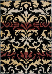 Rizzy Bay Side Bs3575 Multi Area Rug