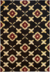 Rizzy Bay Side Bs3576 Multi Area Rug