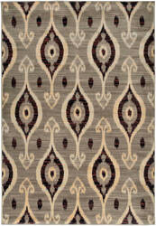 Rizzy Bayside Bs3686 Beige Area Rug