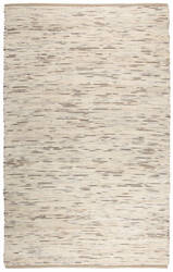 Rizzy Cavender Cav104 Beige Area Rug