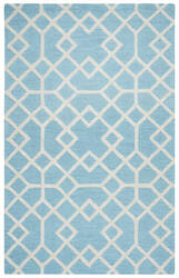 Rizzy Caterine Ce-9487 Blue Area Rug