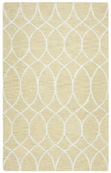 Rizzy Caterine Ce-9488 Beige Area Rug