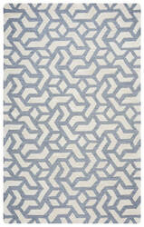 Rizzy Caterine Ce-9500 Off White Area Rug