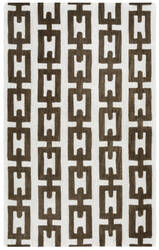 Rizzy Caterine Ce-9512 Off White Area Rug