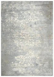 Rizzy Chelsea Chs104 Gray - Cream Area Rug