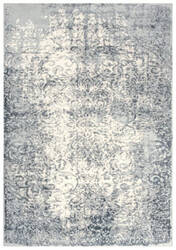 Rizzy Chelsea Chs111 Cream - Gray Area Rug