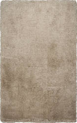 Rizzy Commons Co-292a Champagne Area Rug