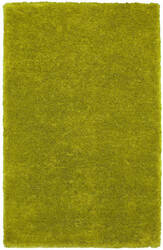 Rizzy Commons Co8360 Green Area Rug