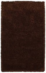Rizzy Commons Co8363 Brown Area Rug