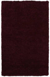 Rizzy Commons Co8366 Purple Area Rug