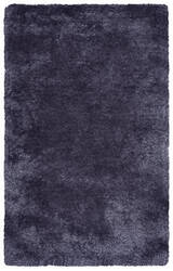 Rizzy Commons Co-8368 Gray Area Rug