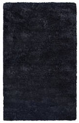 Rizzy Commons Co-8419 Black Area Rug