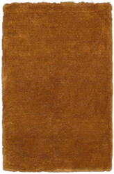 Rizzy Commons Co8421 Camel Area Rug