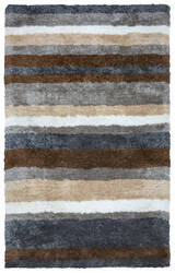 Rizzy Commons Co-8423 Multi Area Rug