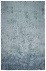 Rizzy Calgary Cr691a Blue Area Rug