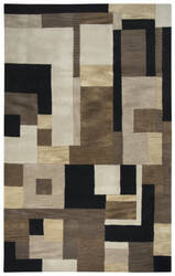 Rizzy Craft Cf-0786 Multi Area Rug