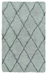 Rizzy Connex Cx-104a Taupe Area Rug