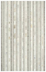 Rizzy Wild Thing Wdt101 Beige Area Rug