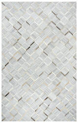 Rizzy Wild Thing Wdt102 Gray Area Rug