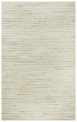 Rizzy Wild Thing Wdt105 Beige Area Rug