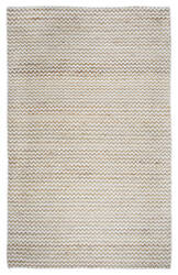Rizzy Ellington Eg-9030 Natural Area Rug