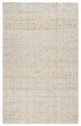 Rizzy Ellington Eg-9035 Natural Area Rug