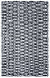 Rizzy Ellington Eg-9639 White Area Rug