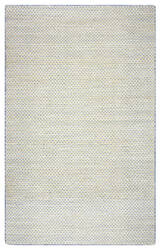 Rizzy Ellington Eg-9642 Natural Area Rug