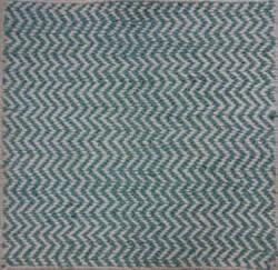 Rizzy Ellington Eg-201a Turquoise Area Rug