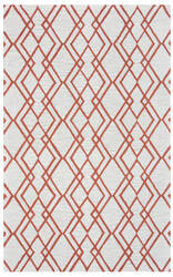 Rizzy Arden Loft-Easley Meadow Em9413 Natural Area Rug