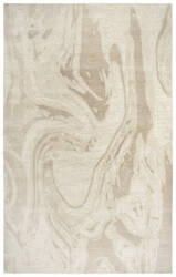 Rizzy Fifth Avenue Fa174b Beige Area Rug