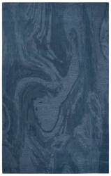 Rizzy Fifth Avenue Fa179b Blue Area Rug