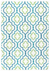 Rizzy Glendale Gd-5948 Multi Area Rug