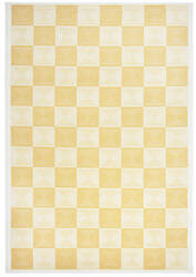 Rizzy Glendale Gd-7006 Gold Area Rug