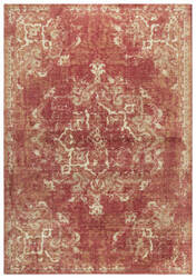 Rizzy Gossamer Gs6147 Red Area Rug