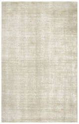 Rizzy Grand Haven Gh720a Beige Area Rug