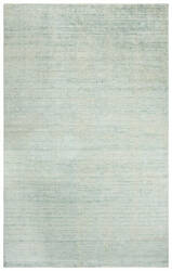 Rizzy Grand Haven Gh722a Aqua Area Rug