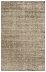 Rizzy Grand Haven Gh723a Light Brown Area Rug