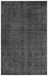 Rizzy Grand Haven Gh724a Black Area Rug