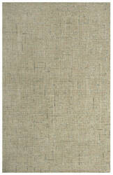 Rizzy Ironwood Iwd103  Area Rug