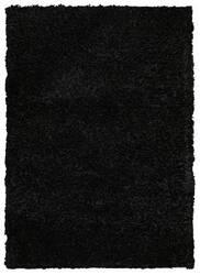 Rizzy Kempton Km-1593 Black Area Rug