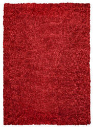 Rizzy Kempton Km-2310 Red Area Rug