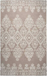 Rizzy Legacy Le469a Ivory Area Rug