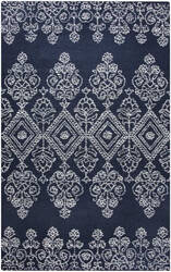 Rizzy Legacy Le497a Ivory Area Rug