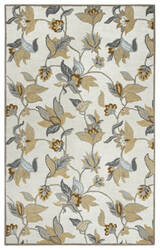 Rizzy Maggie Belle Mb-9719 Multi Area Rug