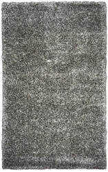 Rizzy Midwood Md-340a Black Area Rug