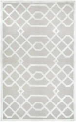 Rizzy Monroe Me-316a Beige Area Rug
