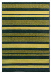 Rizzy Millington Mg-4770 Black Area Rug